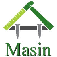 Masin Projects